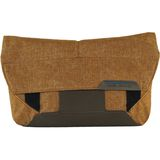 Peak Design Field Camera Pouch - Heritage Tan