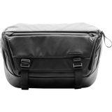 Peak Design Everyday Camera Sling Bag 10L - Black