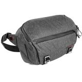 Peak Design Everyday Camera Sling Bag 10L - Charcoal