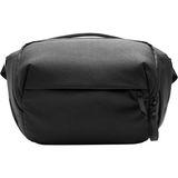 Peak Design Everyday Camera Sling Bag 5L - Black