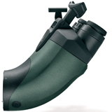 Swarovski BTX Binocular Eyepiece Module