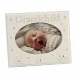 Bambino Grandchild Photo Frame for 5x3 Inch Photo