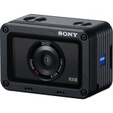 Sony RX0 | 21 MP | 1.0