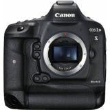 Ex-Demo Canon EOS 1DX Mark II Digital SLR Camera Body