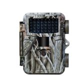 Ex-Demo Dorr Wildlife Camera | 12MP | 40 Black LEDs | 0.9 sec Trigger | 15 Meter Sensor