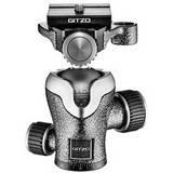 Gitzo GH1382TQD Traveler Series 1 Quick Release Ball Head