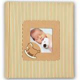 Harry Baby 6x4 inch Photo Album 200 Photos Overall Size 8.5x9.5 inches