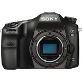 Sony Alpha A68 Digital SLT Camera Body