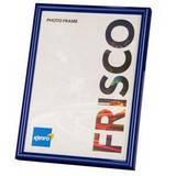Frisco Blue 7x5 Photo Frame
