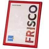 Frisco Red 8x6 Photo Frame