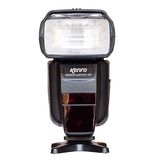 Kenro Standard Speedflash Canon and Nikon Fit