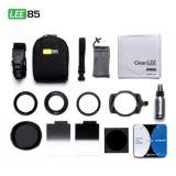 Lee Filters LEE85 Deluxe Kit