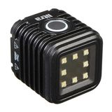 Litra Torch Light | 800 Lumen | Ultra Wide Beam | Daylight 5700K | 10m Waterproof