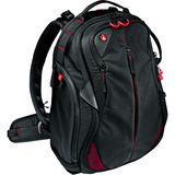 Manfrotto Bumblebee-130 PL Backpack