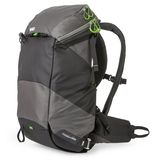 Mindshift Gear Rotation 180° Panorama 22L Charcoal Backpack