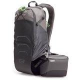 Mindshift Gear Rotation 180° Trail 16L Charcoal Backpack