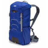 Mindshift Gear UltraLight Sprint 16L Twilight Blue Backpack