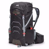 Mindshift Gear UltraLight Dual 25L Black Magma Backpack