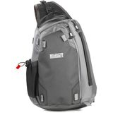 Mindshift Gear PhotoCross 13 Sling Bag Carbon Grey