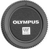Olympus PEN BC-2 Body Cap BC2