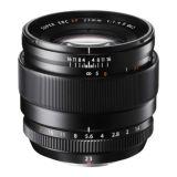 Fujifilm Fujinon XF 23mm f1.4 R Lens