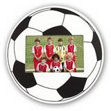 Football 6x4 Photo Frame