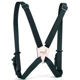 Swarovski BSP Suspender Pro Binocular Harness