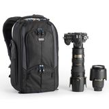 Think Tank Streetwalker Backpack V2.0