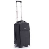 Think Tank Airport Advantage Plus Rolling Case