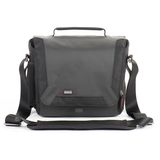 Think Tank Spectral 8 Technical Black Shoulder Bag