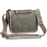 Think Tank Retrospective 5 Pinestone Shoulder Bag
