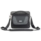 Think Tank StoryTeller 5 Shoulder Bag