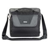 Think Tank StoryTeller 10 Shoulder Bag