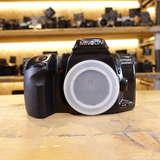 Used Minolta Dynax 500si 35mm SLR Camera Body