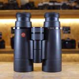 Used Leica 7x42 Ultravid HD Plus Binoculars 40092