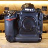 Used Nikon D3S Digital SLR Digital Camera Body