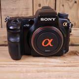 Used Sony A700 Digital SLR Camera Body