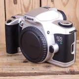 Used Canon EOS 500N 35mm Film Camera Body
