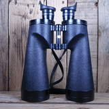 Used Nikon 10x70 5.1 Observation Binoculars