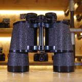 Used Carl Zeiss Jena 10x50W Jenoptem Binoculars