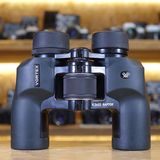 Used Vortex 6.5x32 Raptor Binoculars