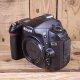 Used Nikon D80 Digital SLR Camera Body