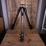 Used Manfrotto MT190XPRO4 Tripod Legs