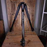 Used Manfrotto MT055XPRO3 Tripod Legs