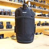 Used Think Tank Lens Changer 35 Version 2.0