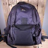 Used Lowepro Mini Trekker AW Camera Backpack