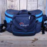 Used Lowepro Orion AW Camera Waist Bum Bag