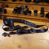 Used Peak Design Slide Camera Strap