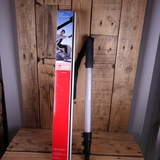Used Manfrotto MM394 Monopod