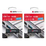 AgfaPhoto USB 3.0 Memory Sticks